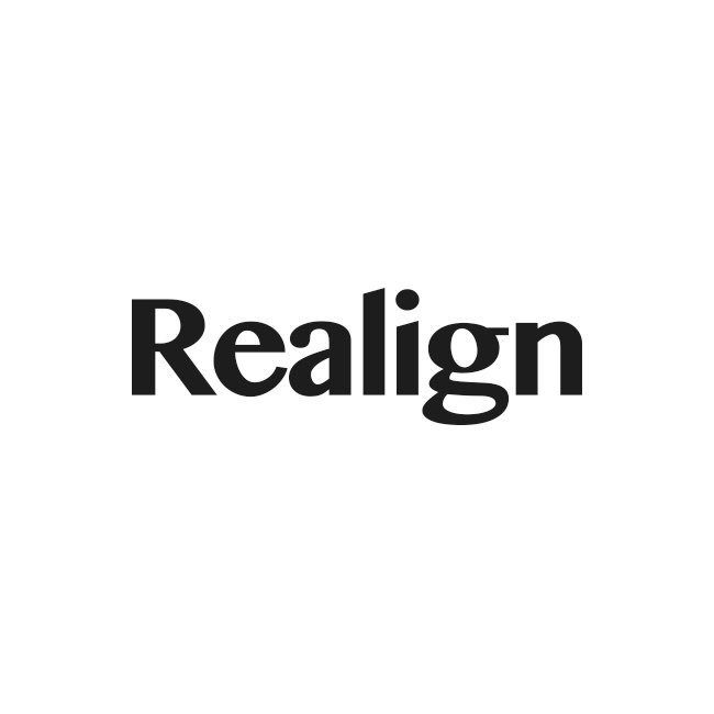 Realign Denim